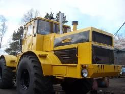 Кировец К-701. Продам К-701 после кап ремонта двигатель ЯМЗ-240, 300 л.с.