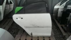 Дверь задняя правая на Camry ACV-30,35