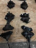 Ремкомплект суппорта. Nissan Bluebird Sylphy, FG10, QG10, TG10 Nissan Sentra, B15U Nissan Sunny, B15, FB15, QB15, SB15 Двигатели: QG15DE, QG18DE, QR20...