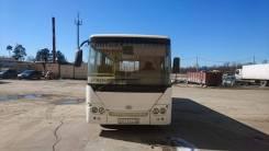 Богдан. Продаётся автобус А-20111, 23 места