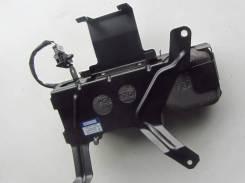 Механизм подъема двери багажника для Порше Кайен