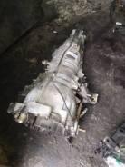 Акпп 6HP-19 HKE A4 B7 3.2fsi Quattro 6ст
