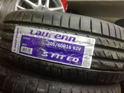 Laufenn S FIT EQ, 205/60R16