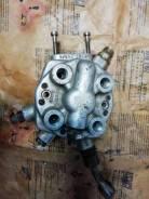 Инжектор, форсунка. Mercedes-Benz E-Class, W124 Двигатели: M102, M102E23, M102E20, M102V20