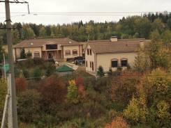 Продажа двух кирпичных домов на участке 30 соток в СНТ Пенаты. СНТ Пенаты, д.21, р-н Назарьево, площадь дома 1 100,0кв.м., площадь участка 30кв.м....