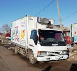 Isuzu Elf. Продается грузовик Исузу Эльф, 4 600куб. см., 3 000кг., 4x2