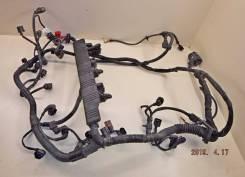 Электропроводка AUDI Q7 [4L0971610A]