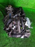 Двигатель TOYOTA, ST202;ST210;ST191;SV41;SV42;ST206;ST207;ST203, 3SFE; TPAM C9220