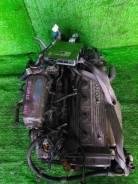 Двигатель TOYOTA CYNOS, EL54, 5EFHE; TPAM C9226