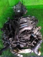 Двигатель NISSAN TERRANO, R50, VG33E; C9241