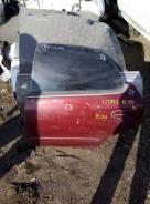 Дверь на Toyota Corolla Ceres AE101 4AFE ном. B99