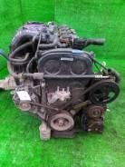 Двигатель Mitsubishi Lancer Cedia, CS5W CS5A, 4G93; MD367149 B6523, 53000km
