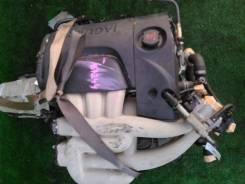 Двигатель Jaguar S-type, X200, JB