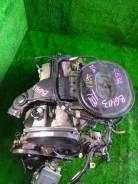 Двигатель Mitsubishi Mirage, CB3A, 4G91