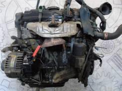 Двигатель в сборе. Peugeot 106, 1A, 1C Двигатели: SA13, TU1M, TU1MZ, TU3M, TU5J4, TU5JP, TU9M, TU9ML, TUD5Y. Под заказ