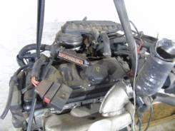 Двигатель в сборе. Peugeot 106, 1A, 1C Двигатели: SA13, TU1M, TU1MZ, TU3FJ2, TU3M, TU5J4, TU5JP, TU9M, TU9ML, TUD3Y, TUD5Y. Под заказ