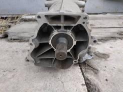 АКПП 4WD BMW F10N GA8HP45Z -