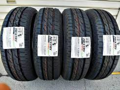 Bridgestone Nextry Ecopia. Летние, без износа, 4 шт