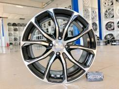 "LS Wheels LS 764. 6.5x15"", 4x98.00, 4x100.00, ET40, ЦО 60,1мм."