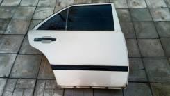 1247304005 Дверь задняя правая Mercedes Benz W124