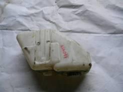 Бачок омывателя лобового стекла VAZ Lada 2108,09,99