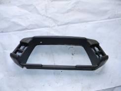 Накладка (кузов внутри) VAZ Lada 2110