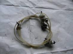 Гидрокорректор фары VAZ Lada 2110