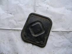 Крышка топливного насоса VAZ Lada 2110