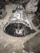 МКПП 716.608 Mercedes W204 2.2cdi 6ст