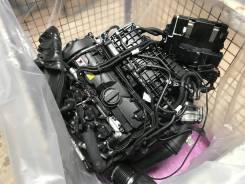 B48B20B мотор двс бмв 2.0B новый