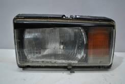 Фара левая ВАЗ (LADA) 2101 -2107 (Классика)