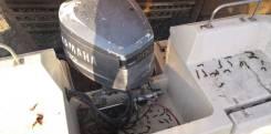 Yamaha F-26. 1995 год год, длина 7,90м., двигатель подвесной, 200,00л.с., бензин