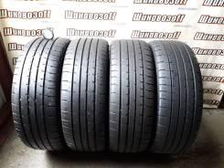 Dunlop Enasave RV504, 205/50R17 93V