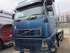 Volvo. Продам FH года во Владивостоке, 13 000куб. см., 30 000кг., 6x4. Под заказ