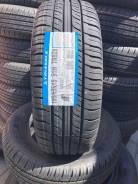 Triangle Group TR928, 195/65R15