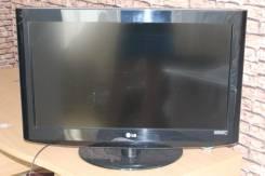 LG 32LH2000. LCD (ЖК)