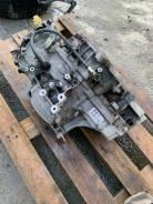 Opel Astra J A14NET АКПП 6T40 автоматическая коробка передач