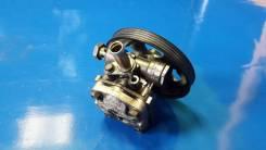 Гидроусилитель руля. Suzuki Grand Vitara Suzuki Escudo, TA02W, TA52W, TD02W, TD32W, TD52W, TD62W, TL52W Двигатель H25A