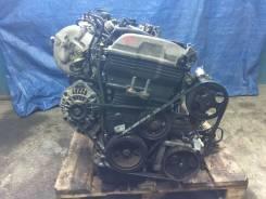 Двигатель в сборе. Mazda Premacy, CP19P, CP8W, CPEW Mazda 626, GF Mazda 323, BJ Mazda Capella, GF8P, GFEP, GFER, GFFP, GW5R, GW8W, GWER, GWEW, GWFW Дв...