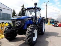 Foton Lovol. Трактор Lovol Foton TD-1304. Под заказ