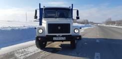 ГАЗ 3309. Газ 3309 Самосвал, 4 750куб. см., 5 000кг., 4x2