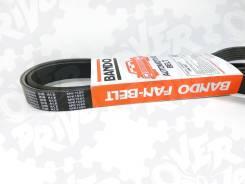 Ручейковый ремень 3SZFE BANDO 6PK1580