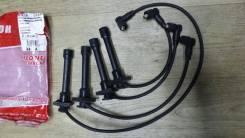 Комплект высоковольтных проводов TSN 1464 на Toyota Avensis AT220 7AFE