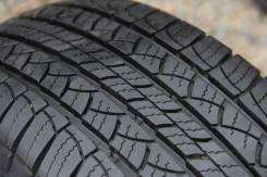 Michelin Latitude Tour, 265/65R17