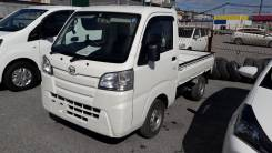 Daihatsu Hijet Truck. Продается грузовик дайхатсу хайджет трак, 700куб. см., 500кг., 4x4