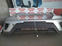 Бампер передний Hyundai Creta 15-