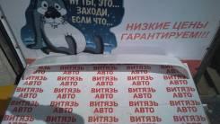 Спойлер. Nissan Juke, F15, NF15, YF15, F15E Двигатели: HR15DE, HR16DE, MR16DDT