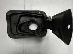 Лючок топливного бака. BMW X1, F48 B38A15M0, B47D20, B48A20M0, B48B20