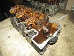 Головка блока цилиндров. Mercedes-Benz: S-Class, CLK-Class, Vito, G-Class, Viano, M-Class, V-Class, SLK-Class, E-Class, SL-Class, C-Class Двигатели: M...
