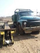ЗИЛ 431410. Прдам грузовик, 7 000куб. см., 7 000кг., 6x2